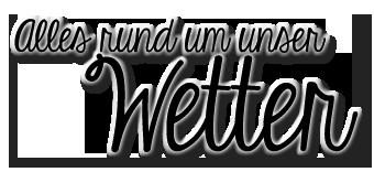 Wetterinformation.net
